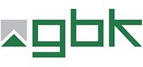GBK Sp. z o.o. Logo